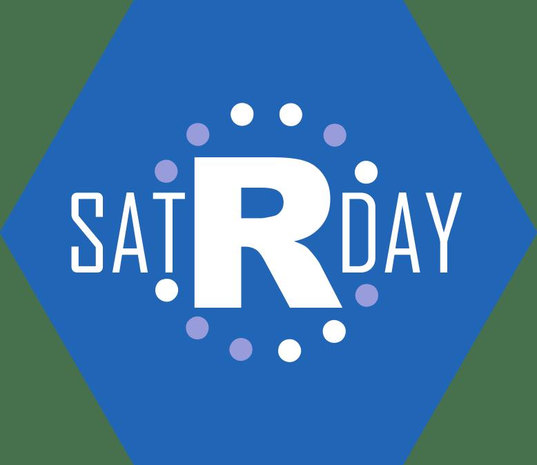 satRday